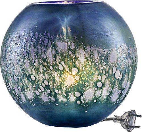 eisch-planets-lampara-esferica-afeitadora-852-22-azul-1-pieza-eisch-cristal-leuchten-fabricado-en-al