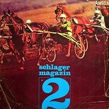 Schlagermagazin 3