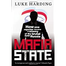 BY Romyn, Luke ( Author ) [ BEYOND HADES: THE PROMETHEUS WARS ] Apr-2012 [ Paperback ]