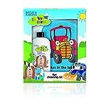 Baylis & Harding Funky Farm Gift Set - 2 Piece