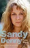 Sandy Denny: Reflections on Her Music