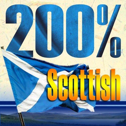 200% Scottish