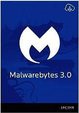 Malwarebytes Premium [Download]