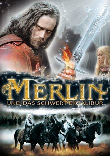 Kostüm Jesse James - Merlin und das Schwert Excalibur