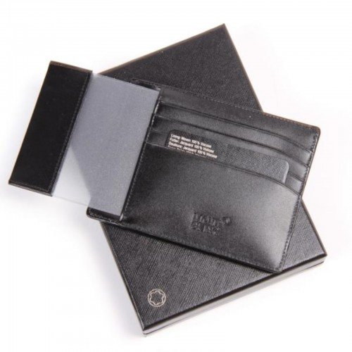 montblanc-credit-card-holder-black-leather-2665