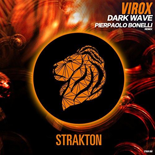 Dark Wave (Pierpaolo Bonelli Remix)