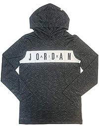 ee245898ef Amazon.co.uk: Nike - Hoodies / Hoodies & Sweatshirts: Clothing