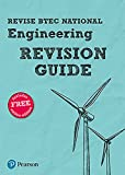 Revise BTEC National Engineering Revision Guide (REVISE BTEC Nationals in Engineering)