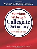 Merriam-Webster's Collegiate Dictionary price comparison at Flipkart, Amazon, Crossword, Uread, Bookadda, Landmark, Homeshop18