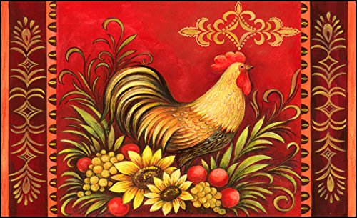 toland-home-garden-fall-rooster-18-x-30-inch-decorative-usa-produced-standard-indoor-outdoor-designe