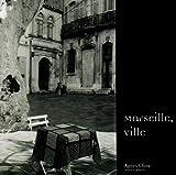Marseille Ville