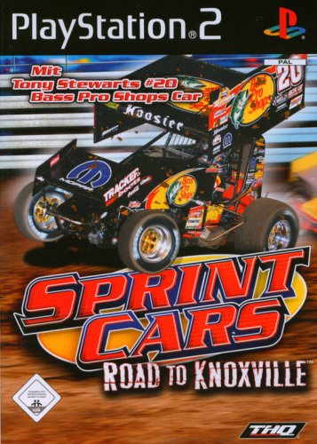 sprint-cars-road-to-knoxville-import-allemand