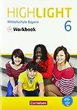 ISBN 3060333858