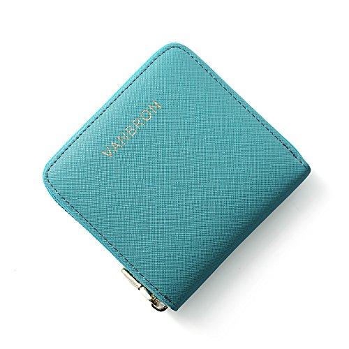 Preisvergleich Produktbild YXLMZ*Frauen and Shopping Scheckheft Brieftaschen All Seasons