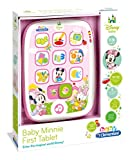 Disney Baby - Baby Minnie First Tablet