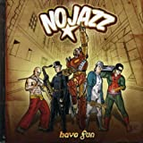 Songtexte von noJazz - Have Fun