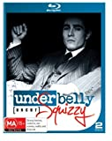 Underbelly: Squizzy [USA] [Blu-ray]