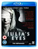OPTIMUM RELEASING Julias Eyes kostenlos online stream
