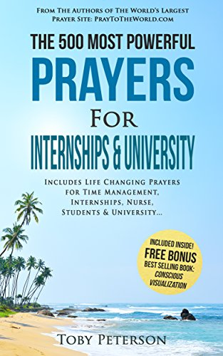 prayer-the-500-most-powerful-prayers-for-internships-university-includes-life-changing-prayers-for-t