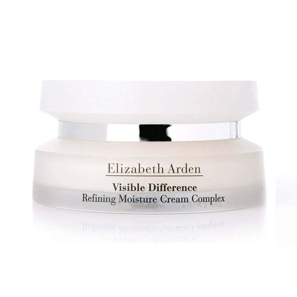 Elizabeth Arden Visible Difference Crema compleja Hidratante 75 ml