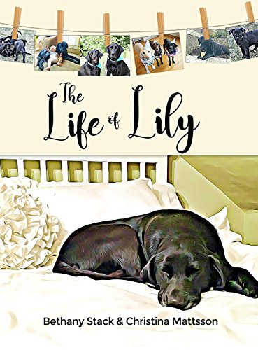Pdf read the life of lily bethany stack 5tyf87yiuhg7 read the life of lily online book by bethany stack full supports all version of your device includes pdf epub and kindle version fandeluxe Gallery