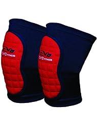 Protection Genouillère EVO Volley Lutte Arts Martiaux Sport