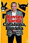 https://libros.plus/cataluna-espana-y-la-madre-que-las-pario/