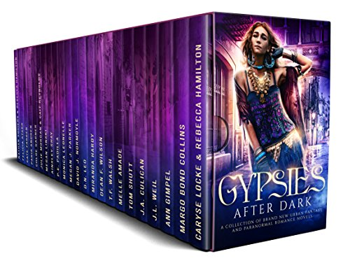 gypsies-after-dark-a-collection-of-brand-new-urban-fantasy-and-paranormal-romance-novels