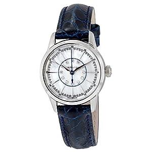 HAMILTON H40311691 – Reloj de Pulsera para Mujer, diseño de Diamante