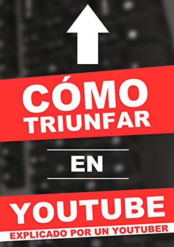 Cómo triunfar en Youtube (explicado por un youtuber) por Mr Exit