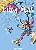 Litteul Kévin, Tome 7 - Édition couleurs