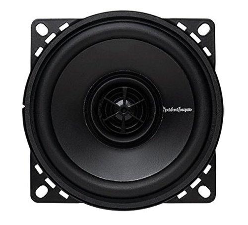 Rockford Fosgate Prime R14X2 - 10cm - Rockford 4in Fosgate