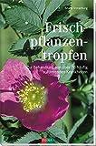 Frischpflanzentropfen (Amazon.de)
