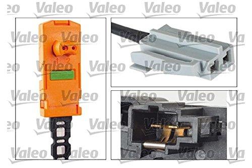 Preisvergleich Produktbild Valeo 251648 Umschalter Spalte Direction