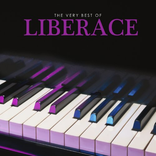 The Very Best of Liberace