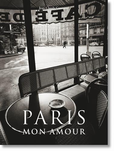 VA-PARIS MON AMOUR par Collectif