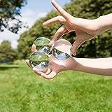 Balle-magique-Fushigi-anti-gravit-magique