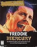 Freddie Mercury (Música)