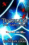 Triskellion 3: The Gathering (English Edition)