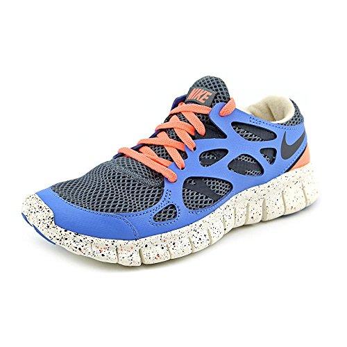 Nike Free Shox gebraucht kaufen! 4 St. bis 70% günstiger