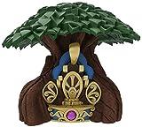 Skylanders Imaginators - Adventure Pack - Bloom Bloom, Air and Treehouse (PS4/Xbox One/Xbox 360/PS3/Nintendo Wii U)