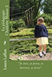 La pedagogie Charlotte Mason 2: Volume 2