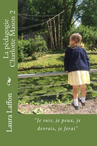 La pedagogie Charlotte Mason 2