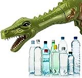 GYD XXL DINO Wassergewehr Super PET Soaker Dinosaurier