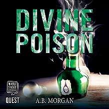 Divine Poison