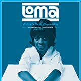 Best Various Of 1965 Musics - Loma: A Soul Music Love Affair Volume Two: Review