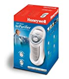 Honeywell HA010E2 - 4