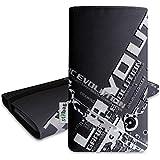 Stilbag Funda 'MIKA' para Sony Xperia Z3+ - Diseño: New Concept