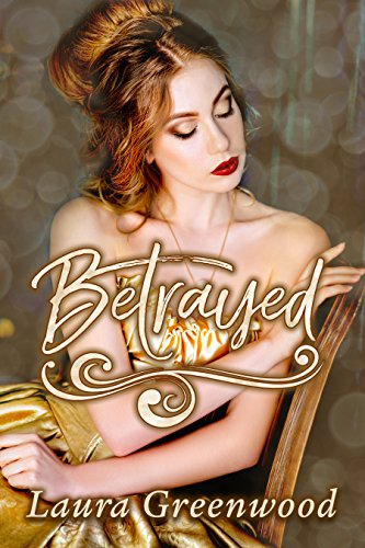 betrayed-beyond-the-curse-book-2-english-edition