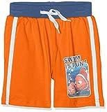 Disney Jungen Hose Nemo